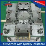 Mult-holten de Vorm van het Voorvormen voor ABS/PC /PP