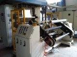 Utilisé de la machine à grande vitesse de laminage de sac de film à vendre