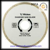 Stone Marble Granite Concrete를 위한 좋은 Performance Diamond Saw Blade