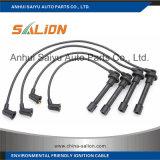 Fio do cabo de ignição/plugue de faísca para Honda Accord (ZEF1332 32722-P72-2003)