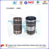De Voeringen van de Cilinder van de dieselmotor