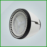 Ce van Light van de Baai LED High van Drive SMD3030 van Meanwell 100W RoHS 180W