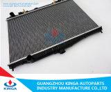 Preço do competidor da alta qualidade do radiador Cedric'91-95 Py32 Cedric'91-95 Py32 do carro