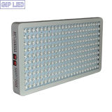 Großhandels3years Warranty LED Grow Light 300W 600W 900W 1200W
