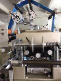 Automatischer Handy-Film-lochende stempelschneidene Papiermaschine