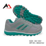 Leisure ambulante Shoes Sports Hiking Shoes per Men (AK616-2V2)