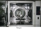 セリウムによって証明される熱い販売の防水のHool Ipx3テスト区域