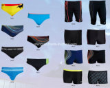 2016 сексуальных повелительниц Swimwear Бикини с ценой Compeitive