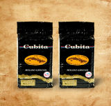 Designs atrativo Assortment Coffee Bag com Value