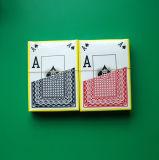Карточки покера качества Copag для клуба покера