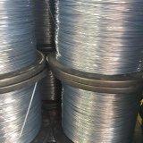 Verpackungs-Nylongras-Trimmer-Zeile der Spulen-3lb