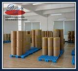 Pvpi/Povidone Iodine (CASのためのGood Priceの製造業者: 25655-41-8)