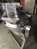 Mezclador del pasteurizador del atasco/mezclador eléctrico del atasco de la caldera de la calefacción