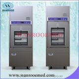 Máquina llena de la arandela automática