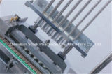 Stuffer ad alta velocità farmaceutico della protezione del di alluminio