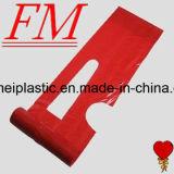 Warterproof medizinisches Wegwerfplastikschutzblech für Krankenhaus