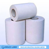 Papel de imprenta Madera-Libre auto-adhesivo de la etiqueta