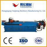 автоматическая Labor-Saving гибочная машина трубы 89CNC