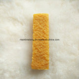 Eraser di gomma dei pattini per il pulitore di pattini di cuoio del caricamento del sistema della macchia di Nubuck della pelle scamosciata