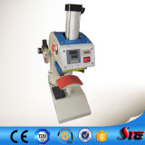 Hot Sale Low Price Pneumatic Automatic Digital Hat Heat Press