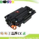 El cartucho de toner negro compatible para el precio favorable del HP Q6511A ayuna salida