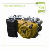 moteur d'essence de 188f Honda 13HP (GX390)