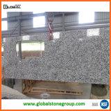 Projecten van de Bovenkanten van de Ijdelheid van het Graniet van de Nevel van China de Witte