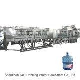 [ميكرو-كمبوتر] 5 جالون زجاجة غسل يملأ يغطّي آلة ([900بف])