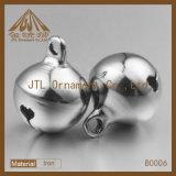 Кольцо колоколы отделки 14mm никеля качества способа славное продает оптом