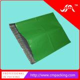 Gekleurde Bioderadable Gekleurde Koerier Plastic Mailer/Zak