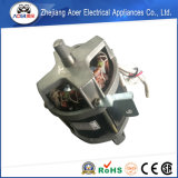 asynchroner 0.5 HP-einphasig-Motor Wechselstrom-230V