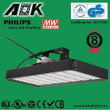 cUL Dlc Super Quality 400 Watt LED Flood Light dell'UL