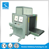 AirportおよびHotel (XLD-8065)のための高リゾリューションX光線Baggage Scanner/Machine