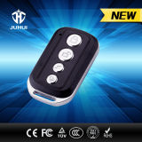 SelbstGarage Door 433.92MHz Wireless Remote Control Duplicator (JH-TXD100)