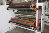 Máquina de corte y rebobinado de alta velocidad de la serie Fhqe