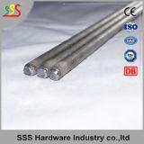 China-Hersteller ASTM JIS BS Edelstahl verlegter Rod