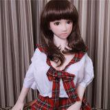 Cer-Bescheinigung-Silikon-volle Geschlechts-Puppen für Verkauf für Mann