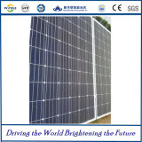 Macrolink Highquality Mono Solar Panels per Power Plant
