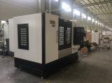 Филировальная машина CNC высокого качества вертикальная (EV1580)