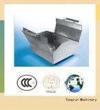 Штемпелевать металлического листа нержавеющей стали