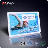 Identiteitskaart 125kHz Smart RFID Access Control Card zonder contact van Smart RFID