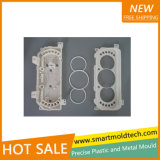 Hoog - technologie Injection Molding Plastic Case (SMT 047PIM)
