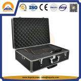 Cassa di alluminio della strumentazione del nuovo carrello per la macchina fotografica (HC-3010)