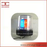 Faro del estroboscópico del montaje LED del tornillo para el coche policía (TBD311-LEDI)