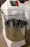 Gute Preis-Bäckerei-Maschine 8 Kilogramm-Teig-Spirale-Mischer 21 Liter