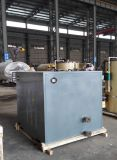 Caldeira de vapor elétrica (série 216kw do LDR)