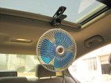 9 '' 60 Streifen Voll-Dichtung Auto-Ventilator (WIN-109)