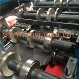Rolo do armazém das cremalheiras do mantimento da cremalheira do armazenamento da indústria que dá forma à máquina Hanoi da produção