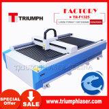 Metall-und Nichtmetall-Faser-Laser-Markierungs-Maschine des Triumph-10W 20W 30W für silberne Goldring-Schlüsselketten-Edelstahl ABS-Plastik-Kurbelgehäuse-Belüftung iPhone Fall