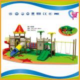 Patio al aire libre barato clásico para el parque público (HC-9104)